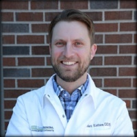 Dr. Matthew Kathan, DDS - Portland, OR - undefined