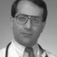 Dr. Steven Zacks, MD - Chapel Hill, NC - undefined