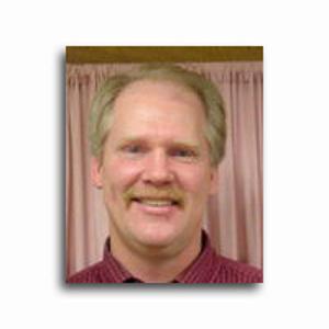Dr. Michael A. Cooper, MD
