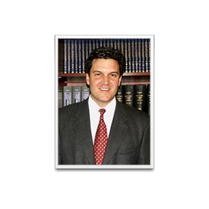 Dr. Edward S. Ashman, MD