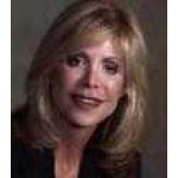 Dr. Michelle Ross, MD - Atlanta, GA - undefined