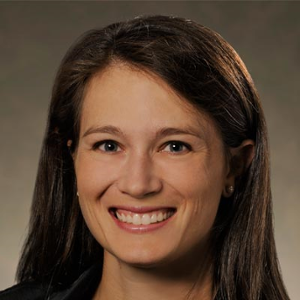 Dr. Emily R. Prouse, MD