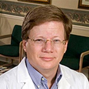 Dr. Rex D. DeLaune, MD