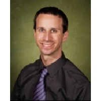 Dr. Brian Markle, MD - Pontiac, MI - undefined