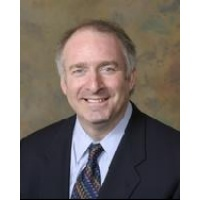 Dr. William Sikov, MD - Providence, RI - undefined