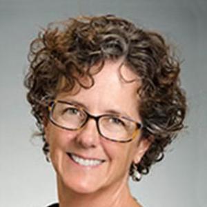 Dr. Kelly A. Nix, DPM
