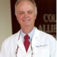 Dr. Wiley Justice, MD - Mobile, AL - undefined