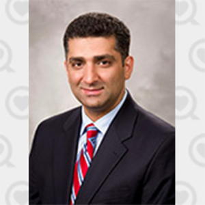 Dr. Fazleomar R. Mahmood, MD