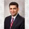 Dr. Fazleomar Mahmood, MD