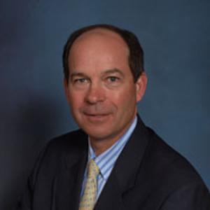 Dr. James E. Lang, MD