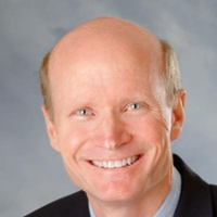 Dr. Rickey Wiseman, MD - Sarasota, FL - undefined