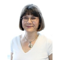 Dr. Radica Alicic, MD - Spokane, WA - undefined