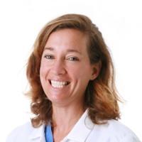 Dr. Amy M. Hutson, MD - Lihue, HI - Emergency Medicine