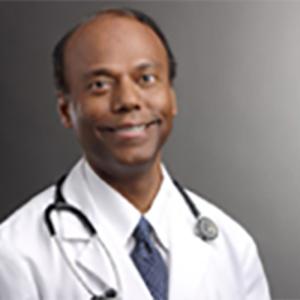 Dr. Nurul Islam, MD