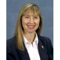 Dr. Amy Weinrib, MD - Fairfield, CT - undefined
