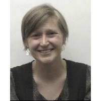 Dr. Erica Mulder, MD - Colorado Springs, CO - undefined