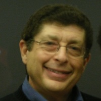 Dr. Saul N. Miller, DDS - Philadelphia, PA - Dentist