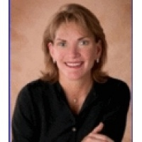 Dr. Sandra Armstrong, DDS - Southlake, TX - undefined