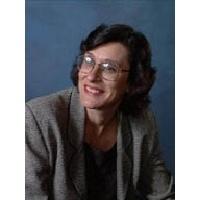 Dr. Kathryn Grumbach, MD - Fairfax, VA - undefined