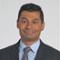 Dr. Jayram Krishnan, DO - Las Vegas, NV - Urology