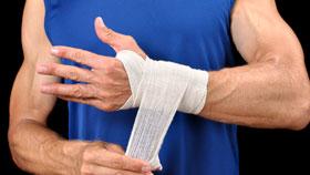 Avoiding Pain & Injury During Exercise