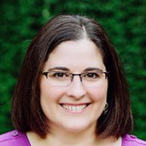 Dr. Monica E. Lopez, MD