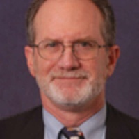 Dr. Michael Gaynor, MD - Tampa, FL - undefined