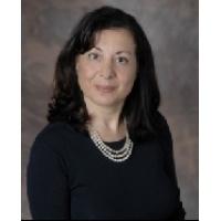 Dr. Zahra Promes, MD - Walnut Creek, CA - Internal Medicine