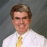 Dr. Mark Belz, MD - Des Moines, IA - undefined