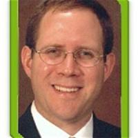 Dr. Edward Cullum, MD - Birmingham, AL - undefined