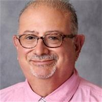 Dr. Alan Werblin, MD - Fairfield, CA - undefined