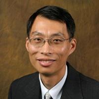 Dr. George G. Li, MD - Port Charlotte, FL - Neurology