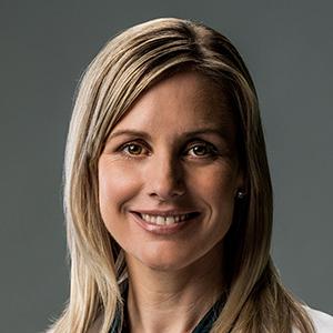 Dr. Elise M. McCormack-Granja, MD - Miami, FL - Internal Medicine