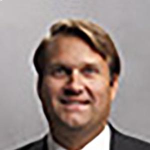 Dr. Matthew Dumont, MD - Fredericksburg, VA - Urology