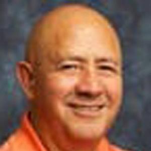 Dr. Carlos A. Gutierrez, MD