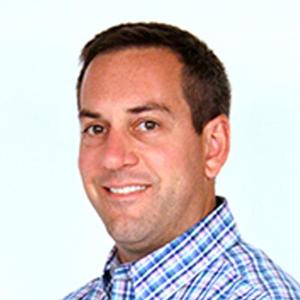 Dr. Marc J. Michaud, MD