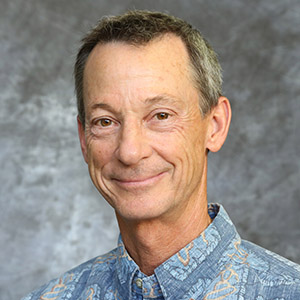 Dr. Allen L. Hixon, MD
