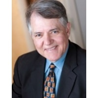 Dr. Gerard Letterie, DO - Kirkland, WA - Reproductive Endocrinology