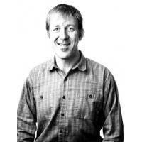 Dr. Jeffrey Rasch, DO - Maple Grove, MN - undefined