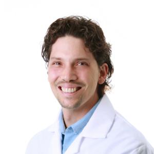 Dr. Thomas G. Capelli, DO