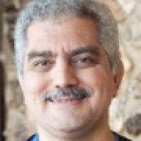 Dr. Seyed-Mahmoudreza Modareszadeh-Esfahani, DDS - Dallas, TX - undefined