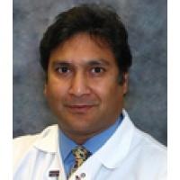 Dr. Philip Sardar, MD - Roseville, CA - undefined