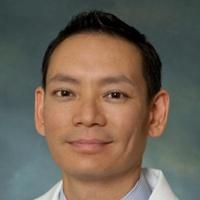Dr. Minn H. Saing, MD - North Richland Hills, TX - Sports Medicine