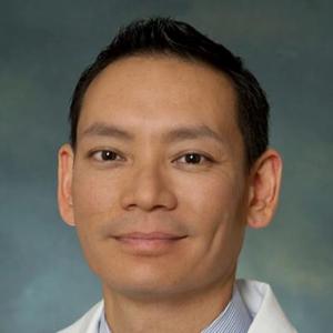 Dr. Minn H. Saing, MD