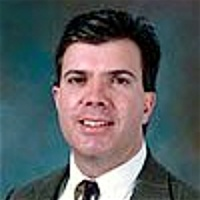 Dr. James Kelly, MD - Dillon, SC - Internal Medicine