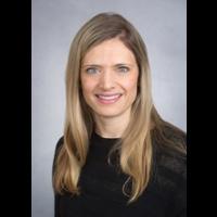 Dr. Katherine Uvelli, MD - San Diego, CA - undefined
