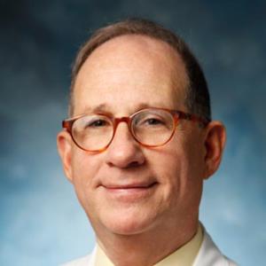 Dr. Bruce M. Zafran, MD