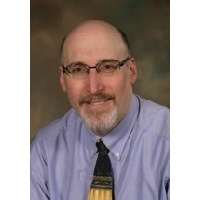 Dr. Zachary Kramer, MD - Rochester, NY - undefined