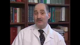 Dr. Lloyd Ratner - About Kidney Donation