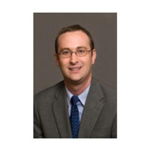 Dr. Christopher P. McKinney, MD
